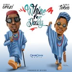 Music: Orezi Ft. Tekno – Whine For Daddy (Prod. By Mystro)