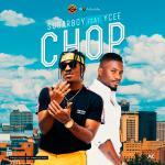 MUSIC: Sugarboy – Chop ft. Ycee