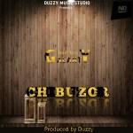 MUSIC: Galanty – Chibuzor