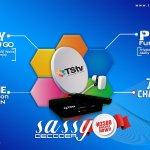 TSTV Is Back! Here Is TSTV Sassy Decoder Price And Sales Date