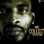 MUSIC: 9ice – Collect