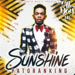 MUSIC: Patoranking – Sunshine