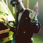 MUSIC: Wizkid – Lagos Vibes