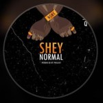 MUSIC: CDQ – Shey Normal