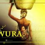 MUSIC: I.K – Wura