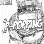 MUSIC: Viktoh Ft. Olamide – P-Popping