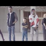 VIDEO: Mr. 2kay – God Can Bless Anybody ft. Idahams