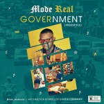 MUSIC: Mode Real – Government