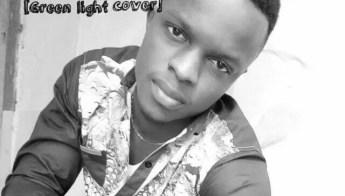 MUSIC: Jay dee _ OMALICHA[Green light cover] @jaydeefresh1