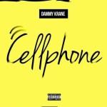 MUSIC: Dammy Krane – Cellphone