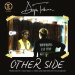 MUSIC: Dapo Tuburna – Other Side