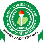 Revealed; JAMB 2018 Cut-off Mark Based On Policy Meeting
