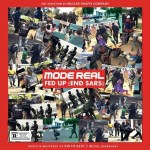 AUDIO + VIDEO: MODE REAL – END SARS