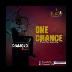 MUSIC+VIDEO: Upcoming Shii – Diamond Bills