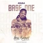 MUSIC: Baseone – How Market