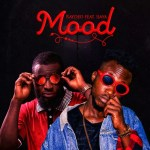 MUSIC: Raydeo – Mood Ft. Ijaya