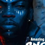 MUSIC: AMAZING YPEE – ONGBA (OLAMIDE MOTIGBANA COVER)