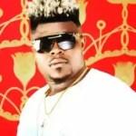 VIDEO: Lover Bobo ft. Olushaki & Vision Star – Yeye Money