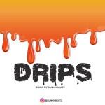 FREE BEAT: Sunnybeatz – Drips
