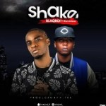 MUSIC: Blaqboi Ft. Reminisce – Shake