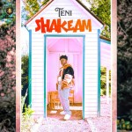 MUSIC: Teni – Shake Am
