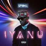 MUSIC: DJ Spinall – Try For You Ft. Nonso Amadi