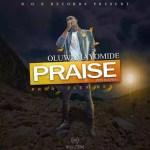 MUSIC: Oluwamayomide – Praise (Yin Oluwa)