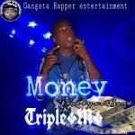 MUSIC: Triple M – Money