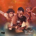 MUSIC: Kizz Daniel – Ghetto Ft. Nasty C