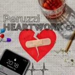 "MUSIC: Peruzzi – ""Don't You Ever Leave"""