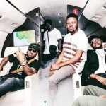 Davido: I Saw Stars After I Was Slapped – Tumi Lawrence, Kizz Daniel's Manager