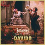 MUSIC: DMW Ft. Davido X Teeban X Blublood – Winner