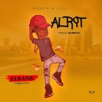 MUSIC: Elbank – Alryt