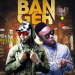 MUSIC: Shi Ne ft Kheengz – Banger
