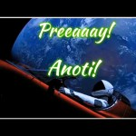 LYRICS VIDEO: Anoti – One Word