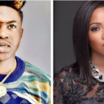 Danny Young Slam Tiwa Savage & Mavins Records With 200 Million Naira Copyright