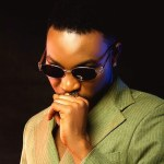 "Solidstar: ""I Be Street Boy, Na Money Make Me Look Like Ajebo"""