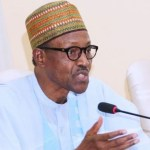 Turn Out En Masse On Saturday To Vote, Buhari Appeals To Nigerians