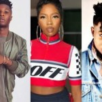 Danny Young Has No Case Against Tiwa Savage – Wale Turner