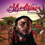 MUSIC: Del B ft. Davido, Mr Eazi – Tattoo