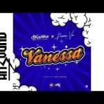 Instrumental: Dj kaywise x Demmie Vee – Vanessa
