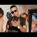 VIDEO: CSK – Benz (Official Video)