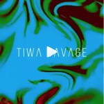 MUSIC: Tiwa Savage x Kizz Daniel – Fvck You (Reply)