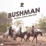 MUSIC: Dr Dolor ft. Slimcase, Broda Shaggi – Bushman