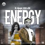 AUDIO+VIDEO: Sammi Osas (@Hytersammi) ft Bella Ebinum – Energy || cc: @iam_utfresh