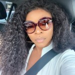 Laura Ikeji Reacts To Police Arresting Youths Because Of Dreadlocks And Tattoo