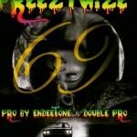 MUSIC: Preezywize — 69 (Prod by Endeetone & Double Pro)