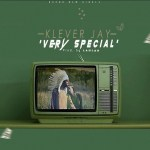 MUSIC: Klever Jay – Very Special (prod. Lahlah)