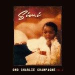 MUSIC: Simi – Immortal Ft. Maleek Berry
