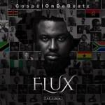 MUSIC: GospelOnDeBeatz – Go Down ft. Timaya X Iyanya